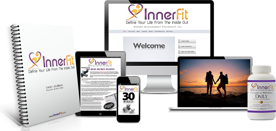 InnerFit_Tech_Devices222